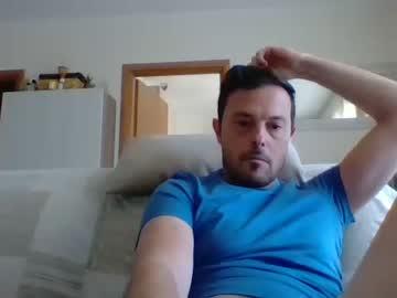 [17-09-21] cordell85 chaturbate webcam private sex video