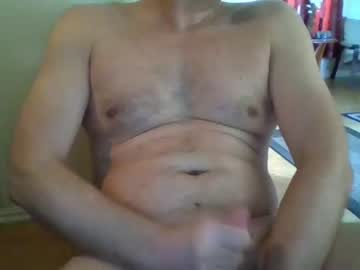 [24-05-20] kent050 webcam show with toys from Chaturbate