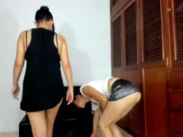[10-02-20] anika_prinss record private XXX video from Chaturbate