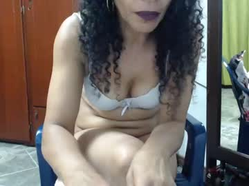 [10-09-21] matturewet record show with toys from Chaturbate