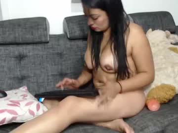 [23-02-21] naughty_moon webcam record blowjob video from Chaturbate.com