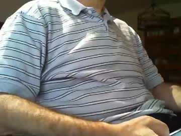 [27-09-20] charle79 webcam record blowjob show from Chaturbate.com