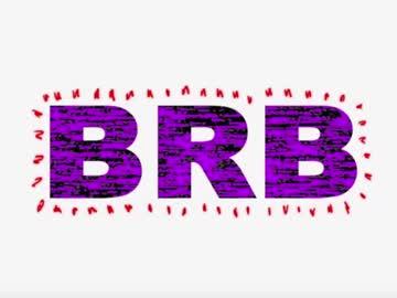 [17-08-21] mia_becker_ webcam record blowjob show from Chaturbate
