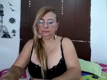 [24-08-21] sara211 webcam video