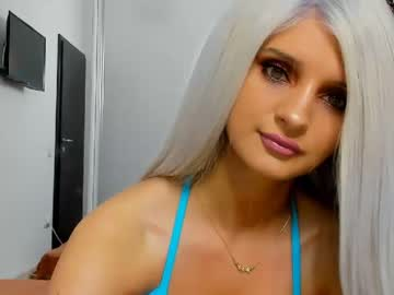[31-05-20] deelicioussss webcam record show with cum from Chaturbate