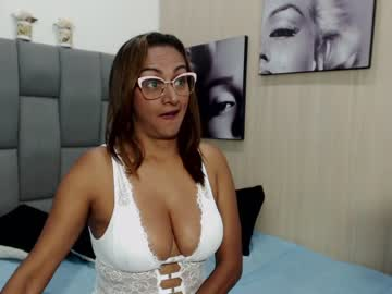 [03-03-21] rose_2526 chaturbate public webcam video