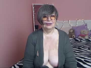 [20-09-20] sharon_amore webcam record private from Chaturbate.com