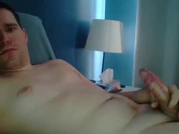 [04-03-21] mattcumshooter chaturbate nude record