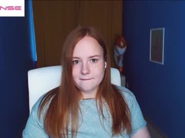 [14-08-20] nauhty_lolly_ record private sex video from Chaturbate