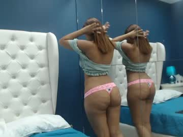 [09-07-20] sofia__lopez webcam record show with cum from Chaturbate