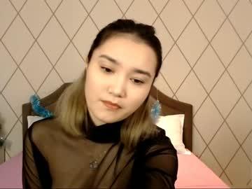 [05-01-21] tiramisu07 webcam record show from Chaturbate