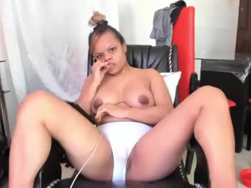 [18-02-21] eimy_sex22 webcam show with toys from Chaturbate