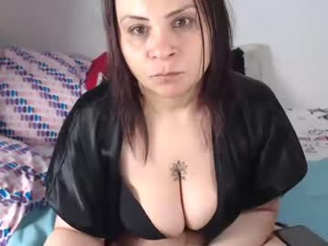 [19-06-21] girlxnolimits webcam show with toys