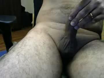 [03-12-20] reg_blr webcam