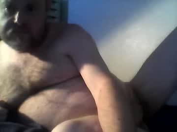 [31-07-20] ursachubbyct chaturbate webcam record public show video