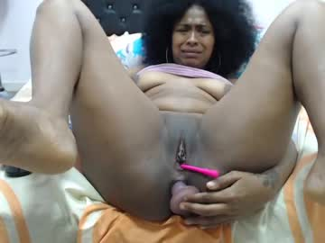 [19-09-20] julieta_fullsex webcam premium show video from Chaturbate