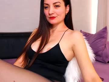 [22-01-21] real_lisa record public show video from Chaturbate