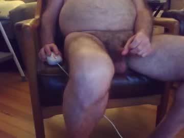 [05-06-21] tricapbc108 chaturbate webcam private sex show