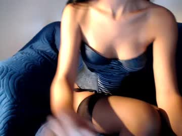 reneefun chaturbate