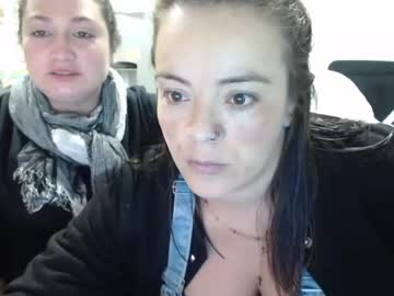[16-01-21] candy_love_1 private show video from Chaturbate.com