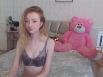 [16-05-21] ginalewis chaturbate webcam private sex video