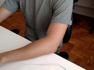 [28-01-21] rodrigock webcam record private XXX video from Chaturbate.com