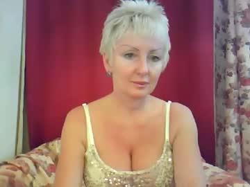 [22-02-20] hotblondisexy chaturbate webcam record video