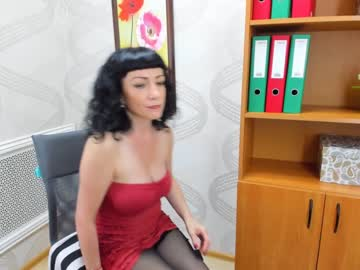 [25-07-20] lori_exellent chaturbate webcam record video
