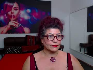 [01-10-20] embersonia webcam private sex show