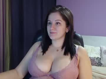 [19-01-20] hotmonique chaturbate webcam private XXX show