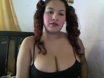 [31-05-20] tricia22xx chaturbate webcam private XXX show