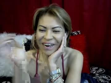 [16-02-21] sophysomers webcam blowjob show