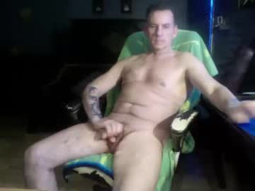 [12-02-20] cavediver48 webcam show with cum from Chaturbate
