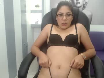 [02-06-20] katieone webcam record video with dildo
