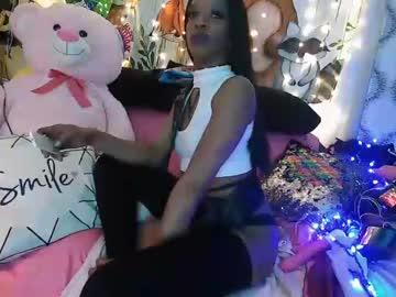 [27-03-21] nicecockxxxz_sweetcarimilla83 record webcam video from Chaturbate.com