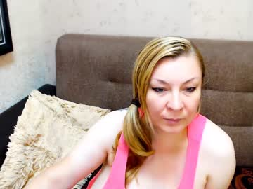 [22-07-21] kerryblarex record show with cum from Chaturbate.com
