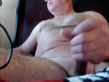 [28-02-21] mgm1044 record public webcam