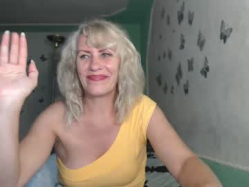 [23-08-20] 00cleopatra record show with toys from Chaturbate