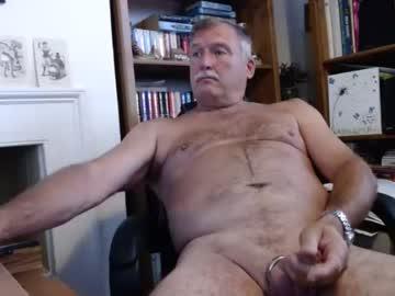 [12-08-21] exhibpeacock123 webcam private show video