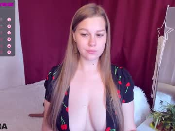 [22-07-21] rose_grase private show from Chaturbate