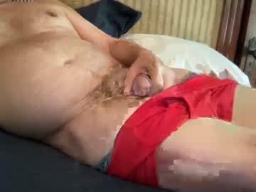[17-07-21] chiguy63 chaturbate webcam private show video