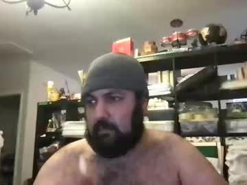 [01-08-21] bigthick39 webcam record private XXX video