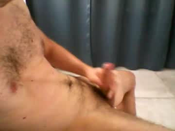 [26-05-20] glucdick record private XXX video from Chaturbate