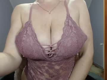 [07-04-21] betweenmyboobs webcam premium show video