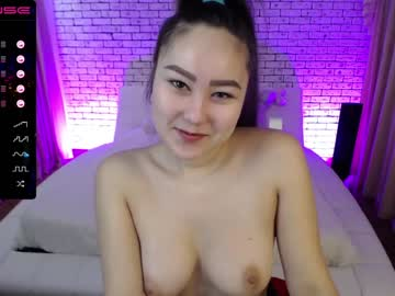 [27-01-21] _emmasweet_ private show from Chaturbate