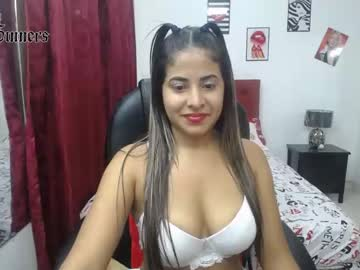 [06-10-20] gaby_love1920 webcam record premium show video from Chaturbate