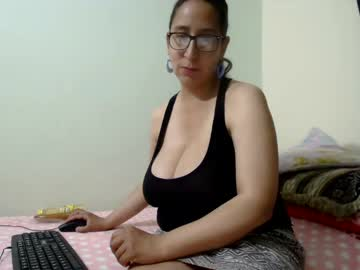 [17-01-21] sweet_waist44 webcam private from Chaturbate