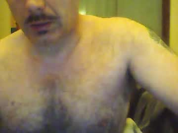 [08-12-20] 972xpeterpan record blowjob video from Chaturbate
