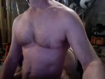 atyourservice3 chaturbate