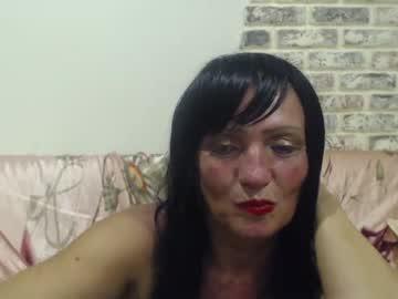 [17-08-21] truefoxyyy webcam show from Chaturbate.com